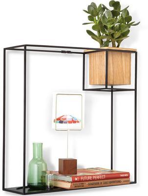 Umbra Cubist Shelf - Large