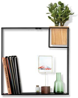 Umbra Cubist Shelf - Large image 2