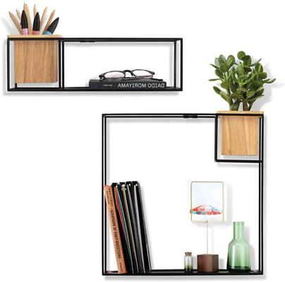 Umbra Cubist Shelf - Large image 3