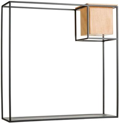 Umbra Cubist Shelf - Large image 4