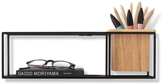 Umbra Cubist Shelf - Small image 2