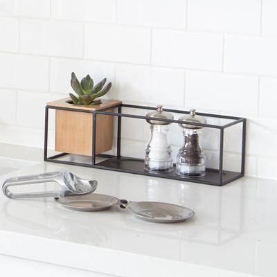Umbra Cubist Shelf - Small image 4