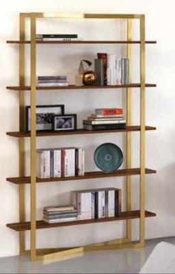 Jona bookshelf image 4