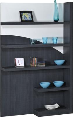Elypse bookcase
