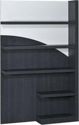 Elypse bookcase image 2