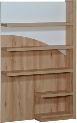 Elypse bookcase image 4