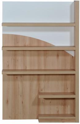 Elypse bookcase image 5