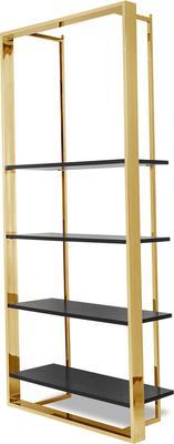Lennox Bookcase