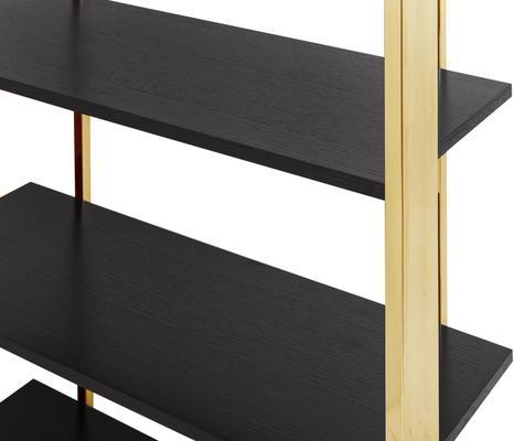 Lennox Bookcase image 3