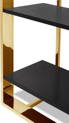 Lennox Bookcase image 4