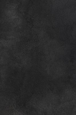 Varese Set of Three Wall Cubes - Anthracite Grey Finish image 5