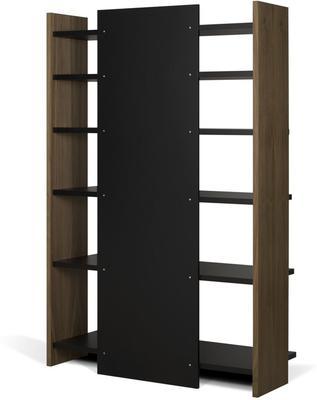 Niko shelving unit image 4