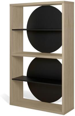 Zero shelving unit image 6