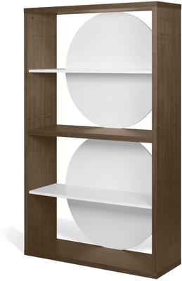 Zero shelving unit image 8