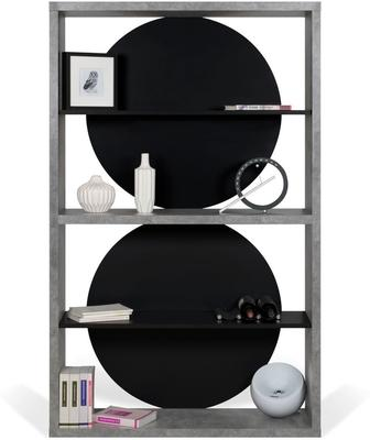 Zero shelving unit image 10