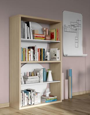 Zero shelving unit image 11