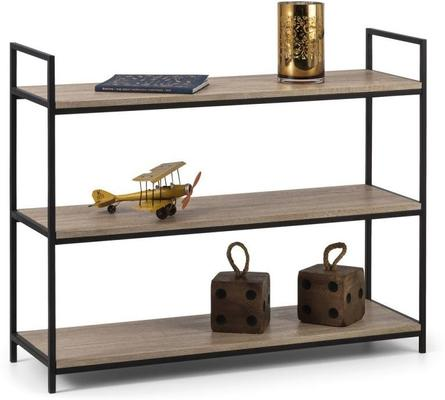 Finlay low bookcase