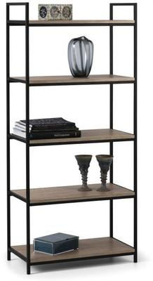 Finlay tall bookcase