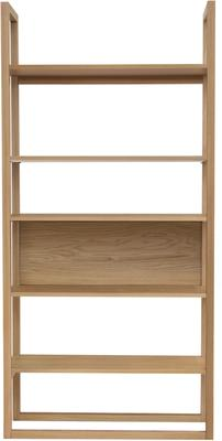 NewEst bookcase image 2