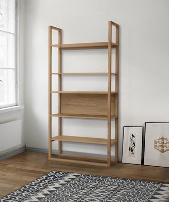 NewEst bookcase image 3