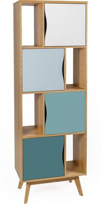 Avon bookcase image 3