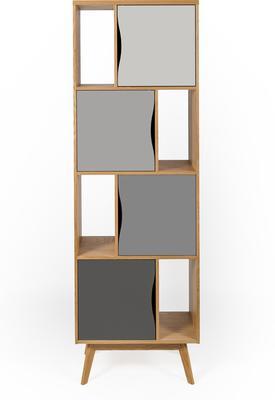 Avon bookcase image 5