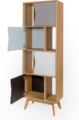 Avon bookcase image 14