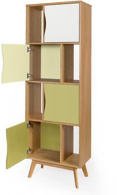 Avon bookcase image 16