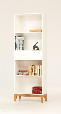 Blanco bookcase image 3