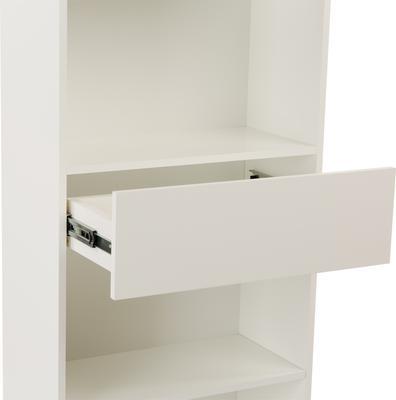 Blanco bookcase image 5