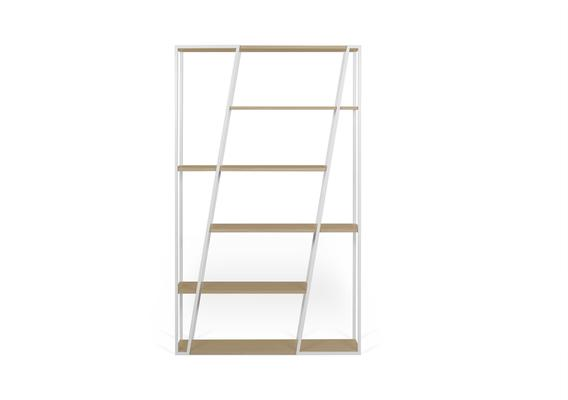 Albi shelving unit