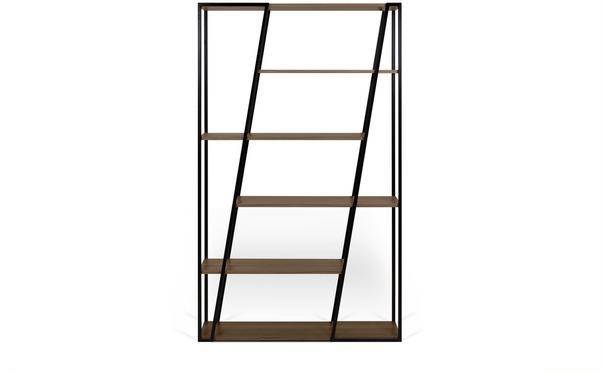 Albi shelving unit image 2