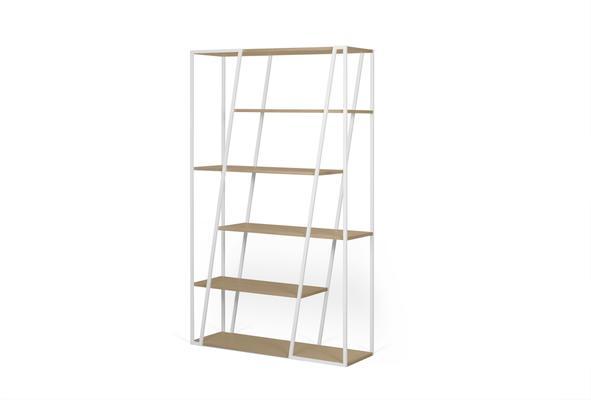 Albi shelving unit image 3