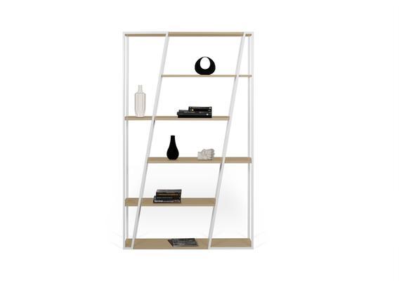 Albi shelving unit image 5