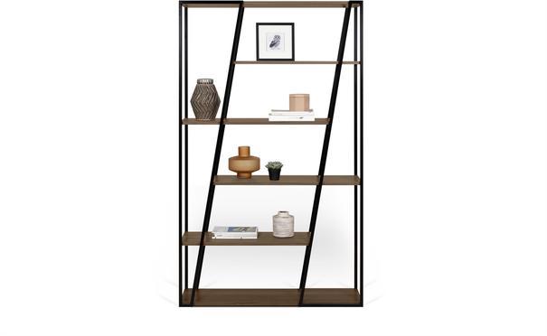 Albi shelving unit image 6