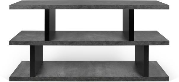 Step shelving unit image 2