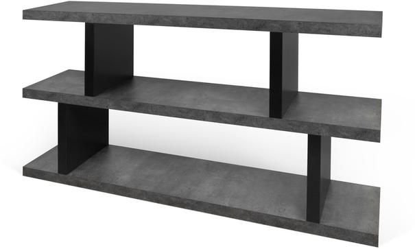 Step shelving unit image 4