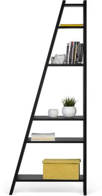 TemaHome Modern Delta (1) Display Unit - Matt White, grey or Black image 6