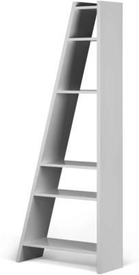 TemaHome Modern Delta (1) Display Unit - Matt White, grey or Black image 7