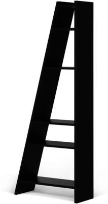TemaHome Modern Delta (1) Display Unit - Matt White, grey or Black image 9