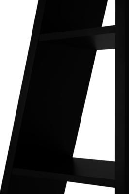 TemaHome Modern Delta (1) Display Unit - Matt White, grey or Black image 13