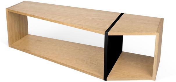 One shelving unit image 2