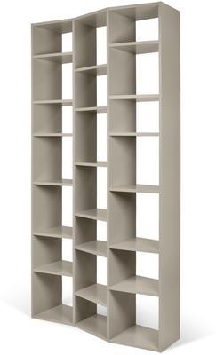 Valsa 007 wall unit image 4