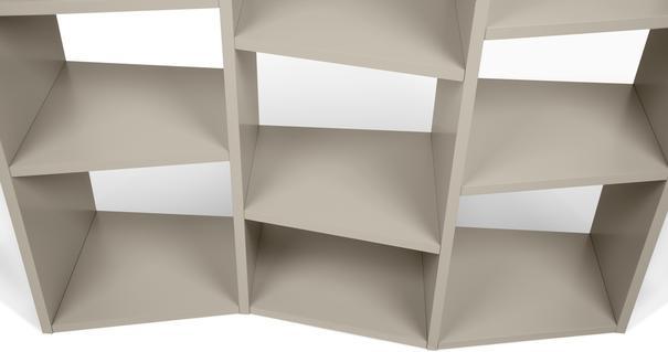 Valsa 007 wall unit image 12