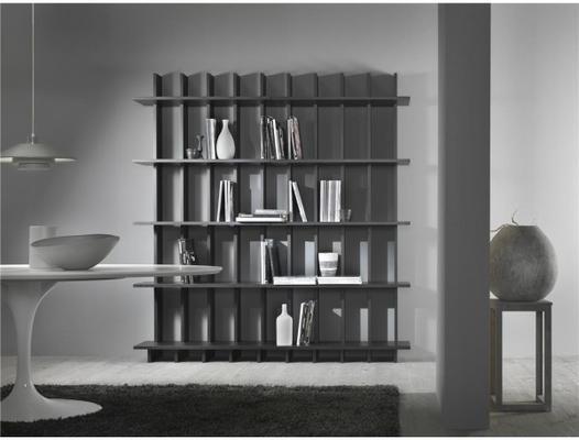 Babele bookcase
