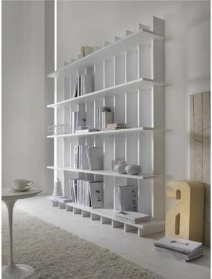 Babale bookcase image 2
