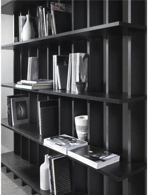 Babale bookcase image 3