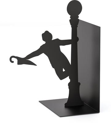 Singing in the Rain Bookend image 3