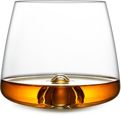 Normann Copenhagen Whiskey Glasses image 3