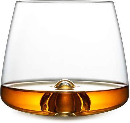 Normann Copenhagen Whiskey Glasses image 3